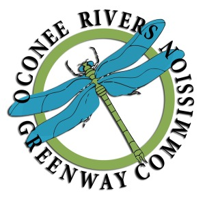 Oconee Rivers high res logo.jpeg