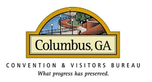 columbus-cvb-logo