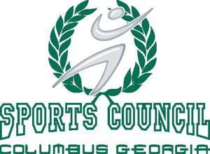 Columbus Sports Council