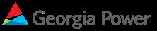 ga_power_h_rgb logo