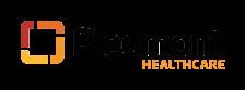 piedmont healthcare logo