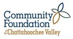 CFCV_logo_2017_outline