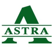 Official2015_AstraGreen_logo